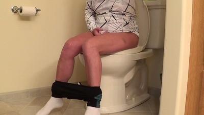 Poop Wipe