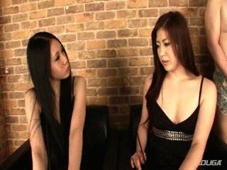 Nasty Debutantes Get A Slave As Present – Part 1