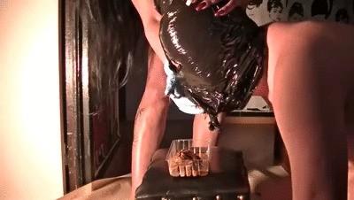 Mistress Anita Mix Compilations 2017-2018 Part 25