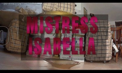 Scat Mix Pov Nr 30 By Mistress Isabella