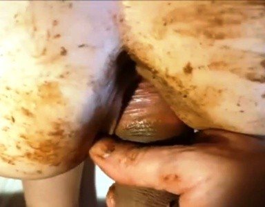 Shit Fucking With Friend Girl Of Lady Darlin