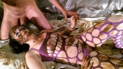 Sensual Shit Slave Part 10