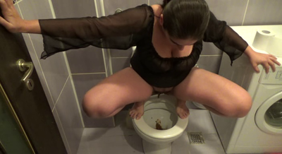 Mistress Roberta – morning Breakfast-your Favourite Part Of The Day