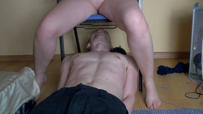 P – Mw – Drink All My Urinate – 03 –