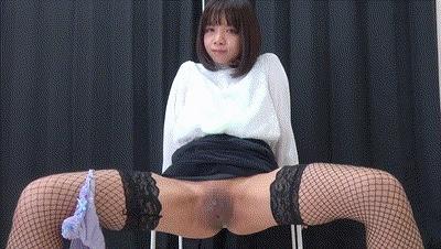 Isuzu Massive Poop Massive Fart