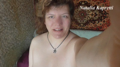 What Thrill Shitting In Pantyhose Morning