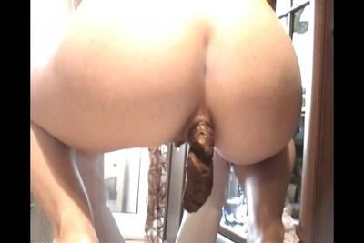 Girl Anya Shit 4