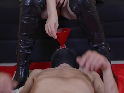 Drink Slave Drink