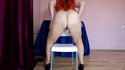 Bbw Scat Mistress