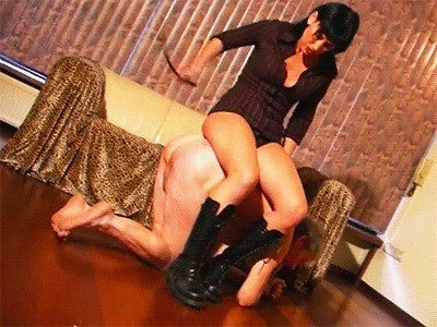 Special Pony Play Ridding Crop – Nasty Mistress Osel