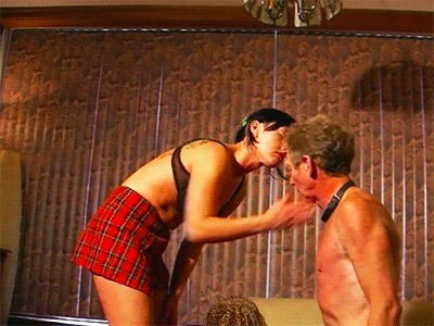Face Slapping Special – Nasty Mistress Osel