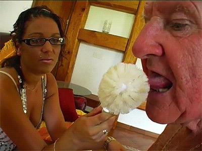 Clean My Filthy Disease Ridden Toilet Brush With Your Tongue – Brutal Princess Paddy
