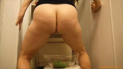 Nothing Butt Poop 8