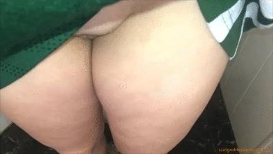 Pee Pee And Dirty Panties