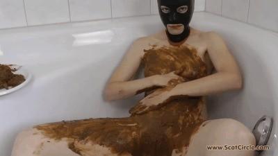 Bathroom Fun 2