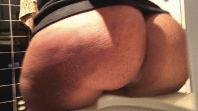 Tm's Butt Bombs