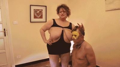 Cuckold Shitty Husband – Long Movie
