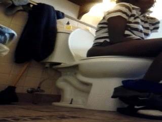 Super Diarrhea Mudbutt Drops Farts And Explosions