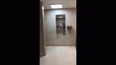 Pissing Compilation 4
