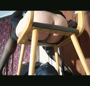 A Lot Of Pee By Mistress Isabella