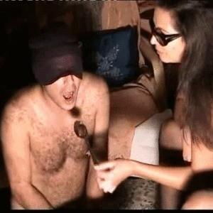 Giri Kw Kaviar Torture Tickling
